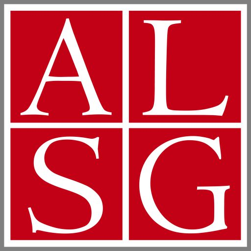 ALSG Joint Venture